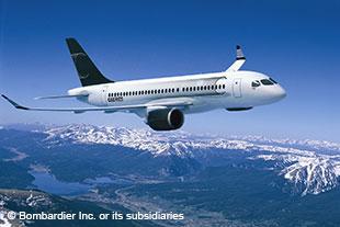 Tecnología Aeroespacial Y Del Transporte