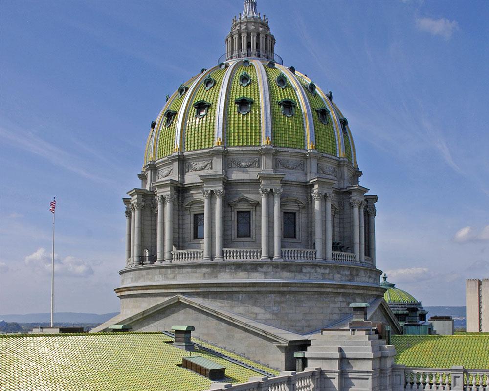 1443_013-PA-State-Capitol-Harrisburg-Pennsylvania1
