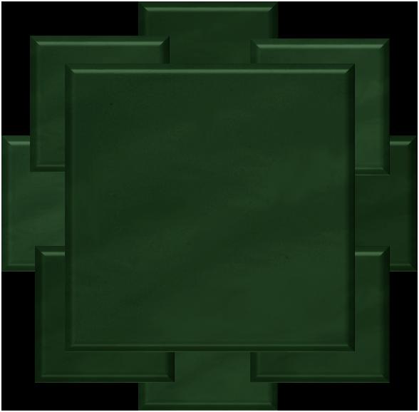 1443_Brookville-Green-Color-Chip