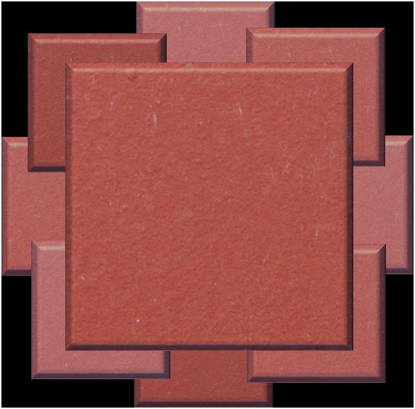 1443_Burgundy-Color-Chip