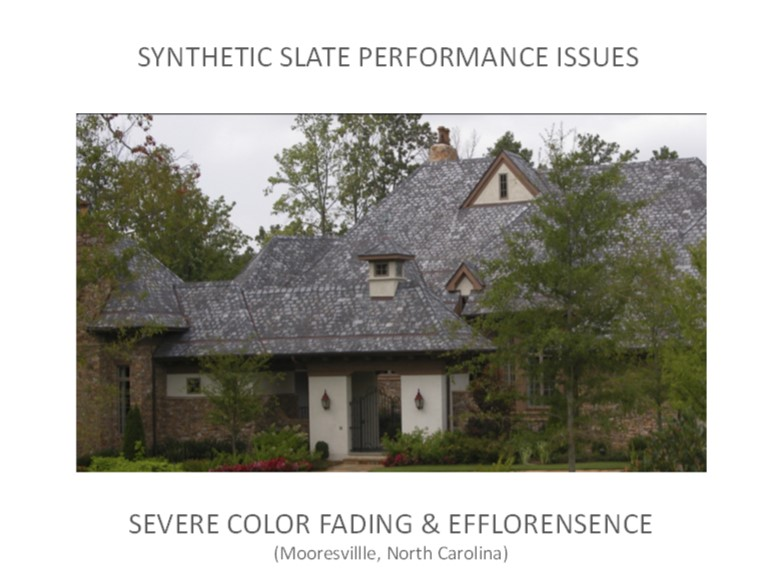 1443_Clay-Tile-Verses-Slate-Shake