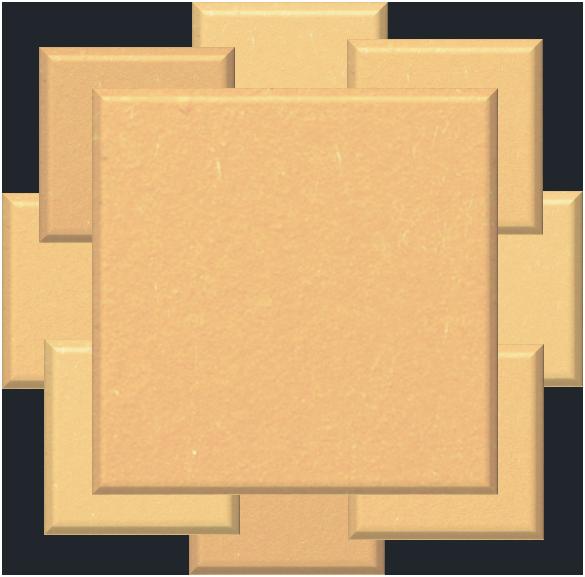1443_Desert-Sand-Color-Chip-2