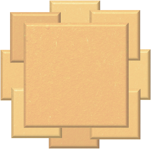 1443_Desert-Sand-Color-Chip