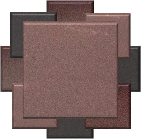 1443_Ebony-Mist-Color-Chip