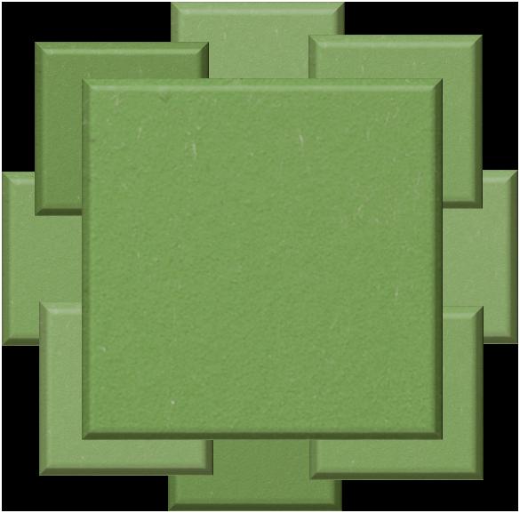 1443_Empire-Green-Color-Chip