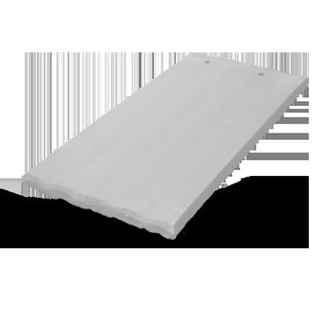 1443_Flat-Shingle-Tile
