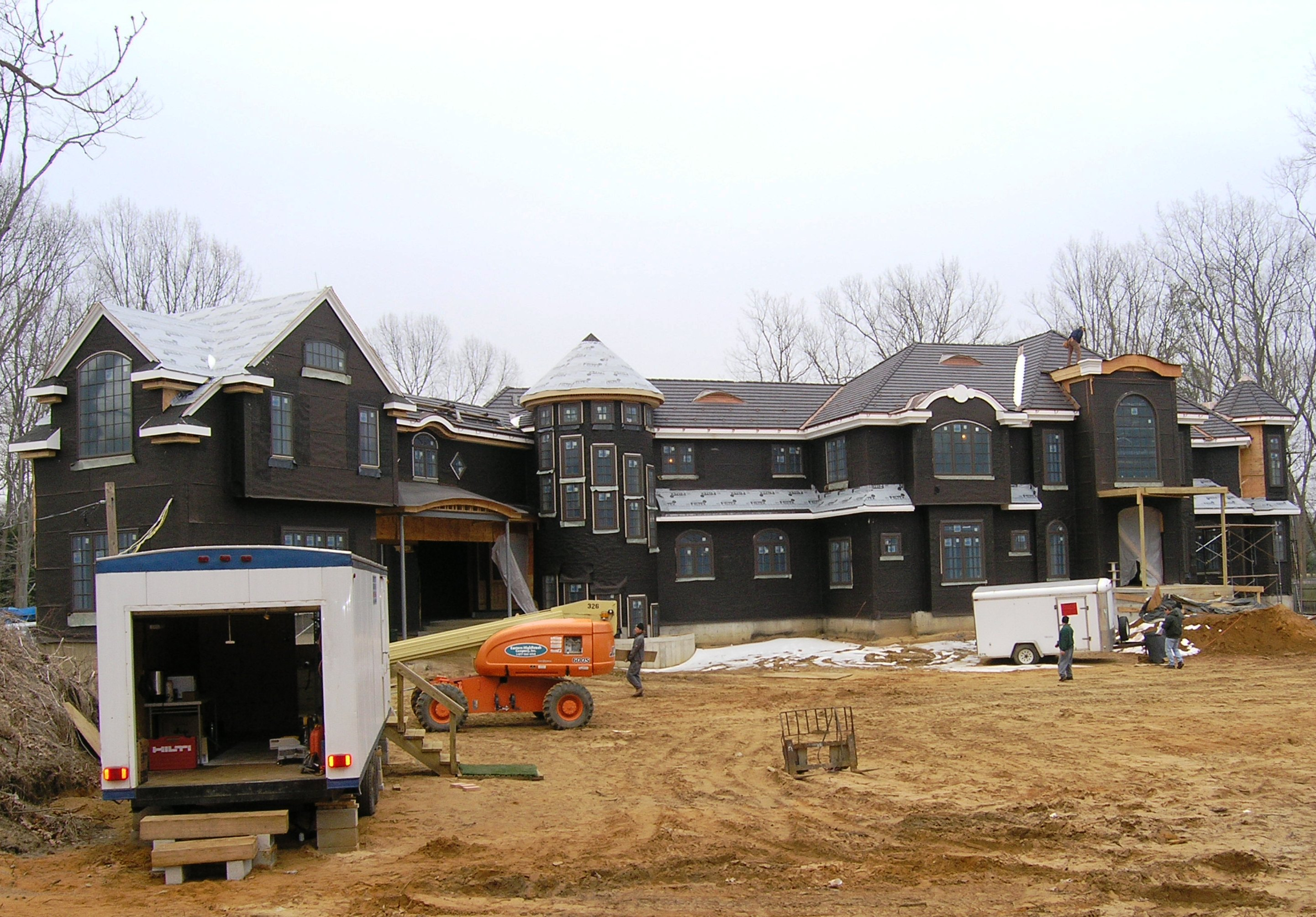1443_Forman-Res-Cherry-Hill