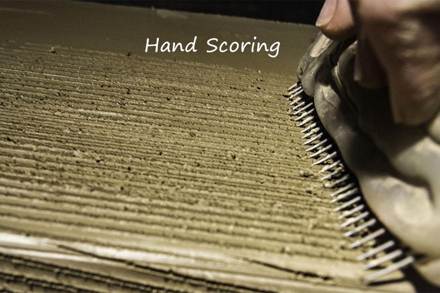 1443_Hand-Scoring