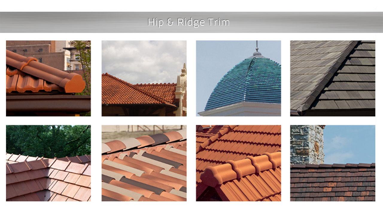 1443_Hip-and-ridge-trim