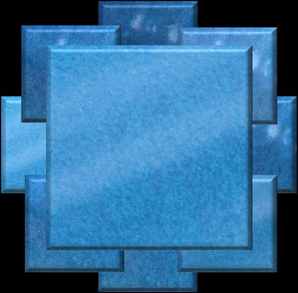 1443_Med-Blue-Color-Chip