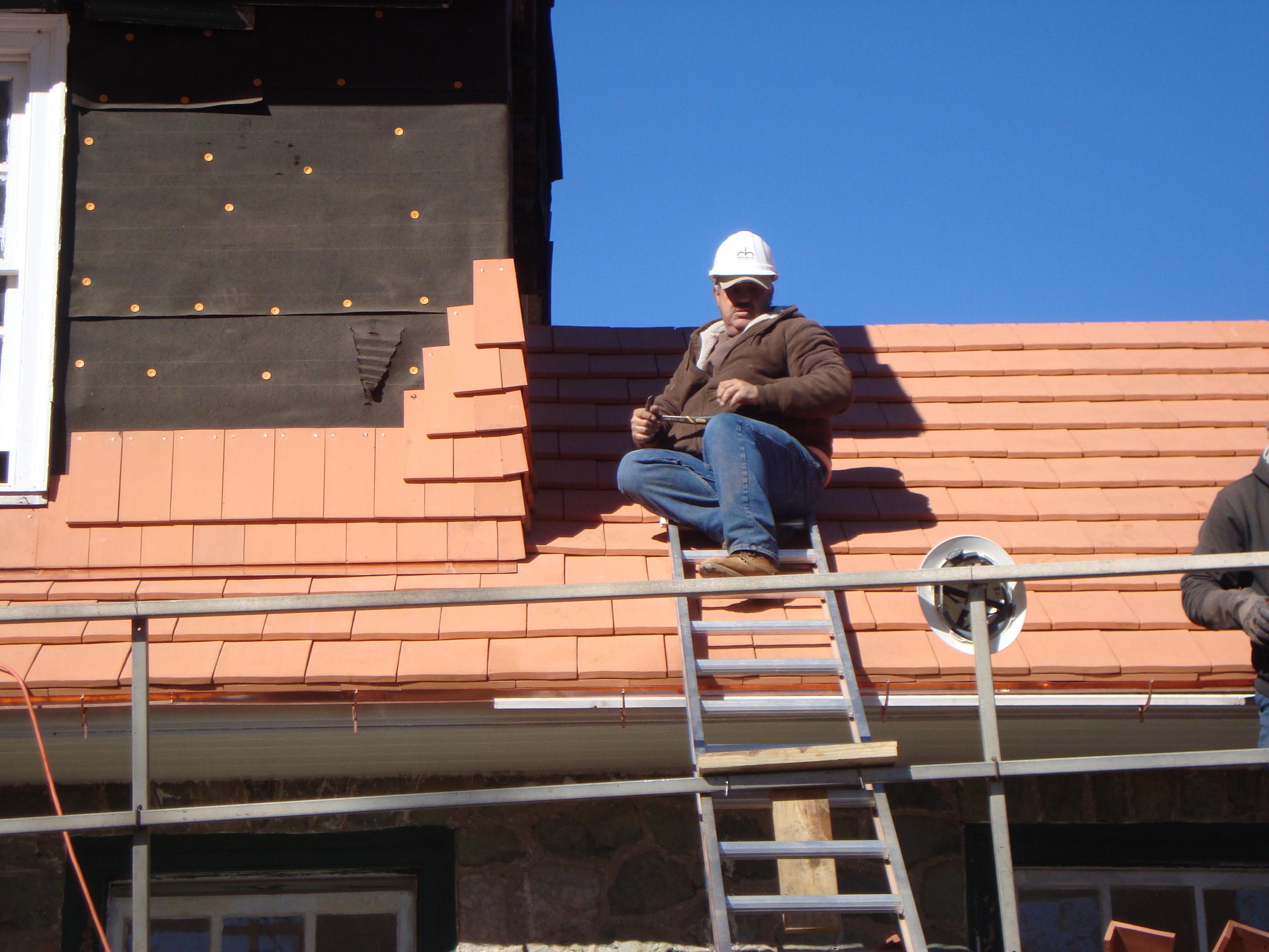 1443_Montalto-Const.-Nov-2010-0031