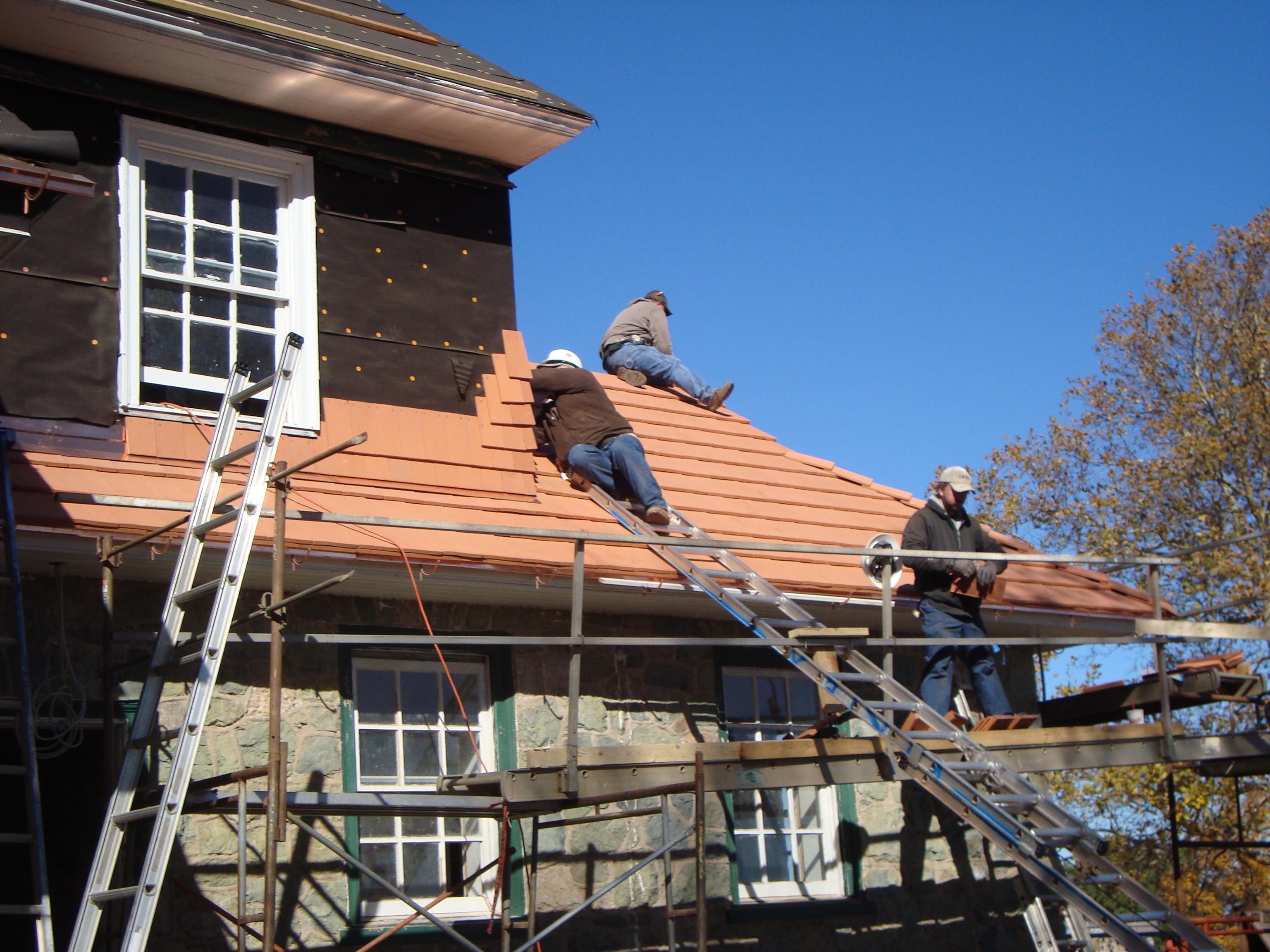 1443_Montalto-Const.-Nov-2010-0051