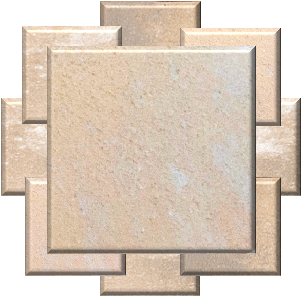 1443_Provence-Color-Chip