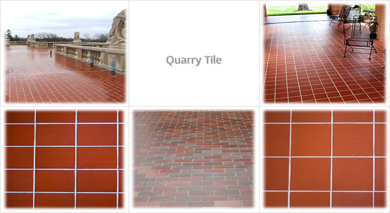 1443_Quarry-Tile