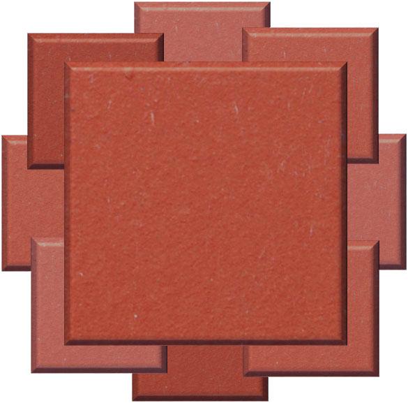 1443_Slate-Red-Color-Chip