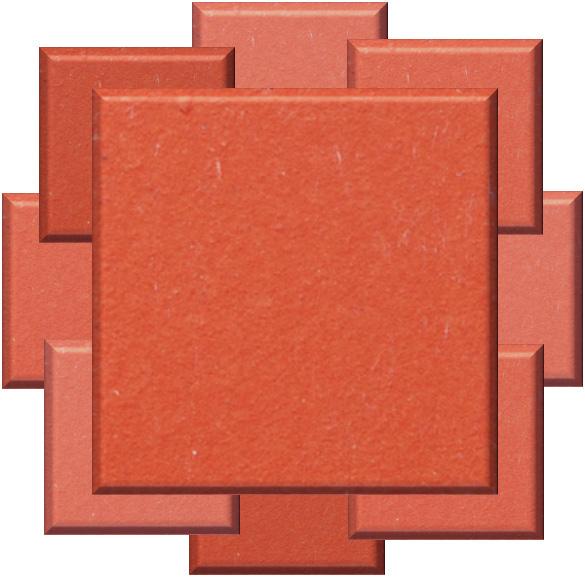 1443_Summer-Rose-Color-Chip1