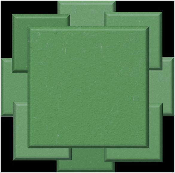 1443_Vintage-Green-Color-Chip