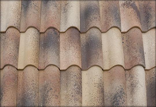 Guaranteed-roofing-company