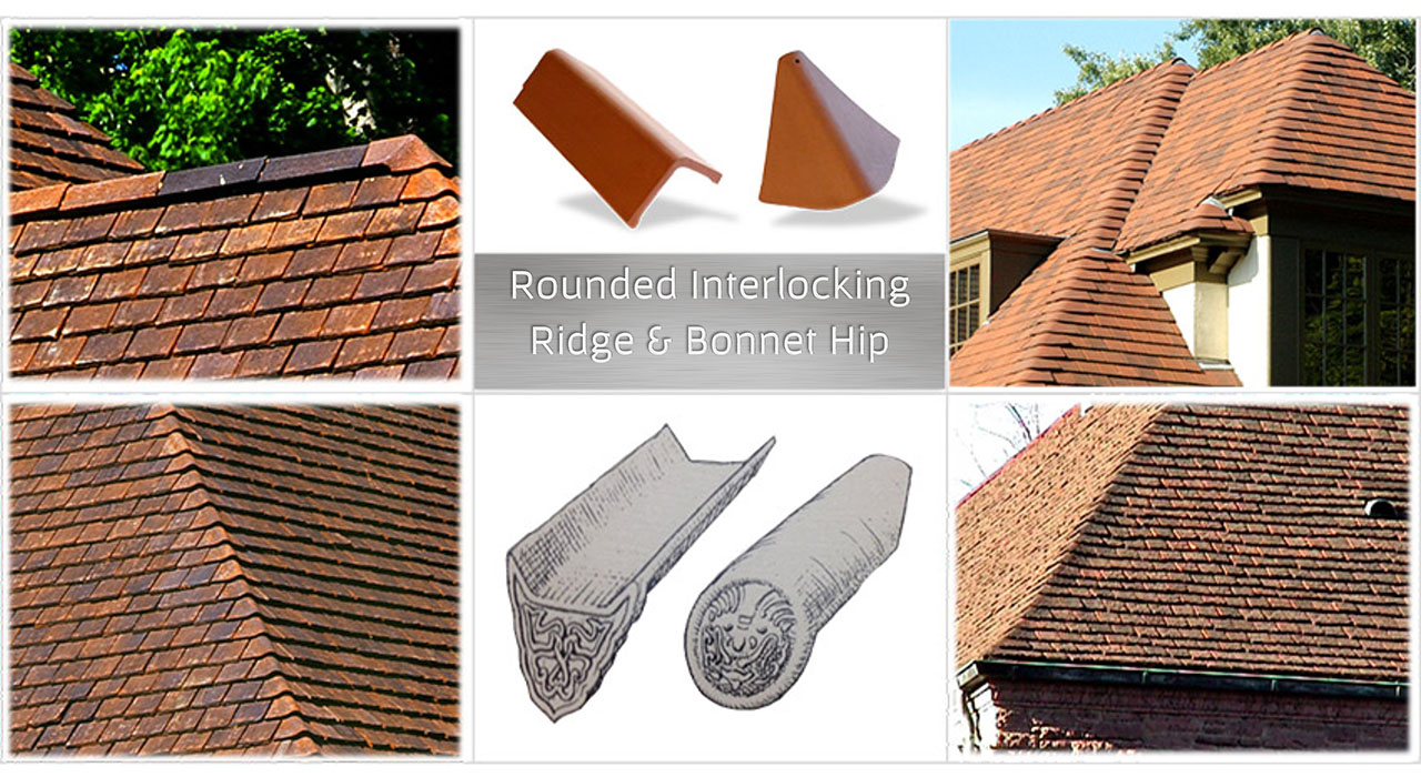 1443_rounded-int-bonnet-hip-hero1