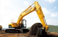 Arriendo De Maquinarias Para Minería