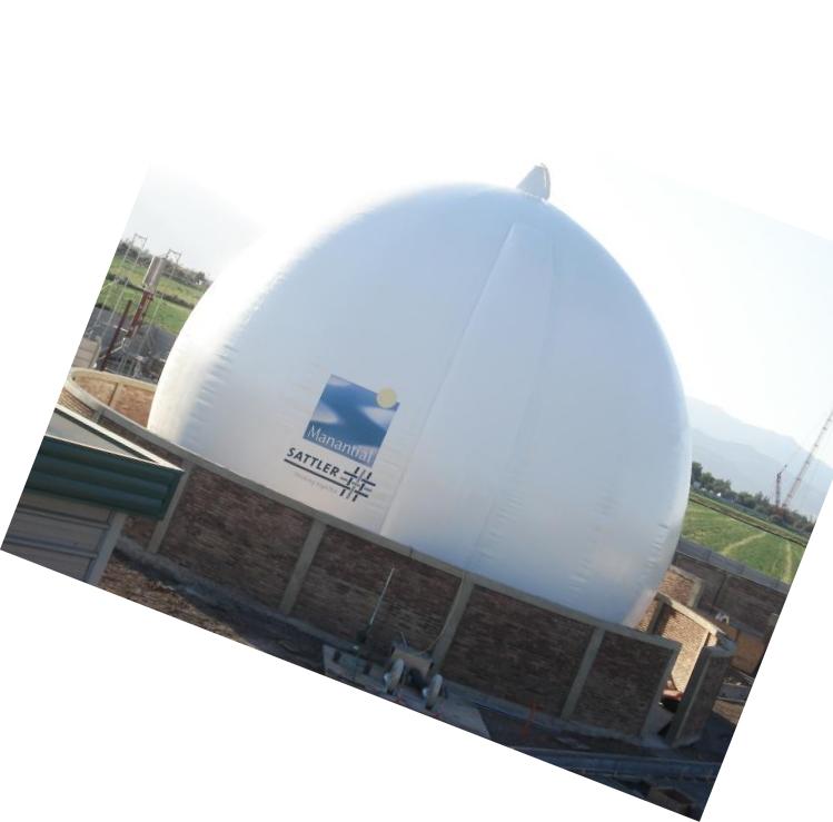 1479_biogas-1_1420916126