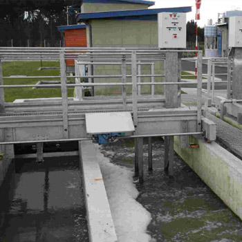 1479_ht-puente-barredor-de-vaiven-pvb_1420912565