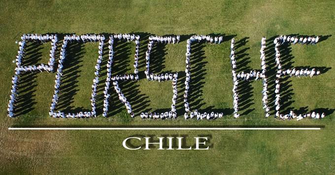 1480_05-porsche-chile