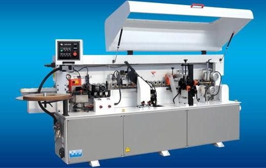 1494_22ee8-ZHF202B-Edge-banding-machine-01-3