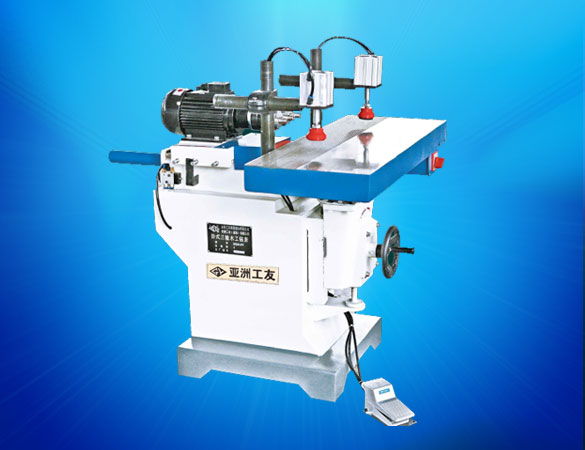 1494_e2d0f-05-MZ6413W-Vertical-and-Horizontal-Multiple-spindle-Boring-Machine