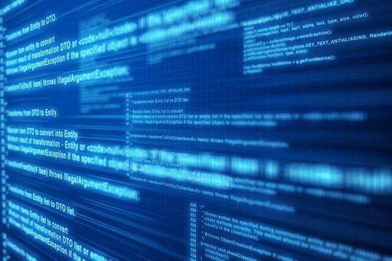 Software Base