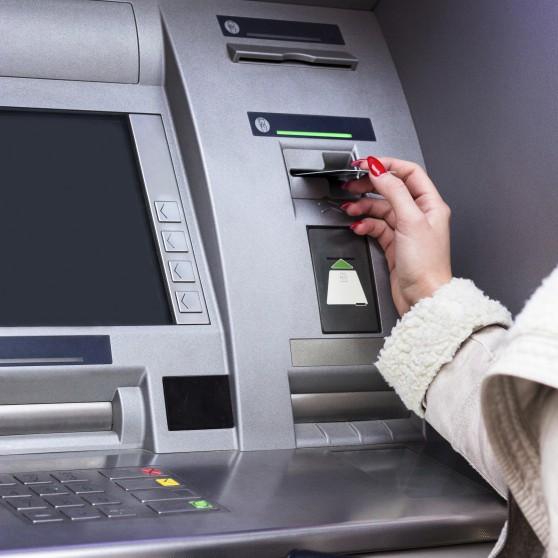 Equipos Bancarios