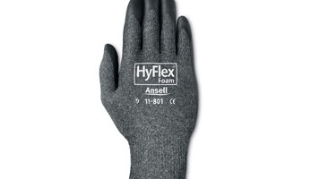 GUANTE HYFLEX FOAM ANSELL