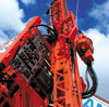 Surface Exploration Drill Rigs