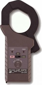 Amperimetros-y-multimetros