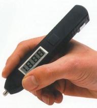 Medidores-de-vibracion