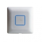 Router Y WIFI