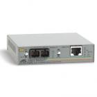 1540_Fast_Ethernet_10_4e3ffbfba9b8d_140x140