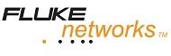 1540_Fluke_Networks_55269c9f22e35