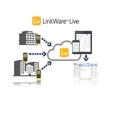 1540_LinkWare_Softwar_54ac0030456ba-2