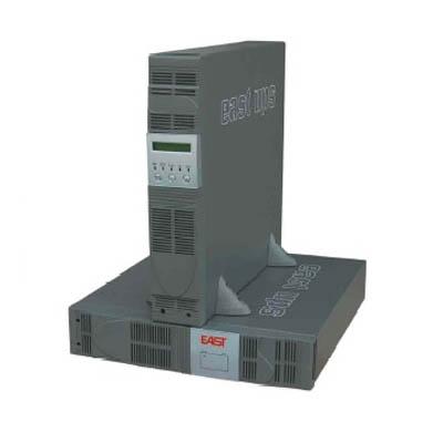 1540_UPS_EA900RT_2000_4e949126cc082