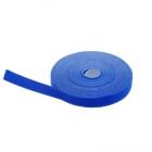 1540_Velcro_Azul_roll_4e24682a1996d_140x140
