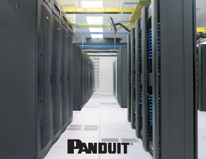 1540_datacenter-panduit-2