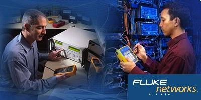 1540_fluke-network_metacom_marcas-2