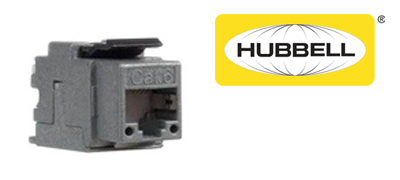 1540_hubbell-2