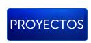 Ingeniería Industrial Y De Proyectos