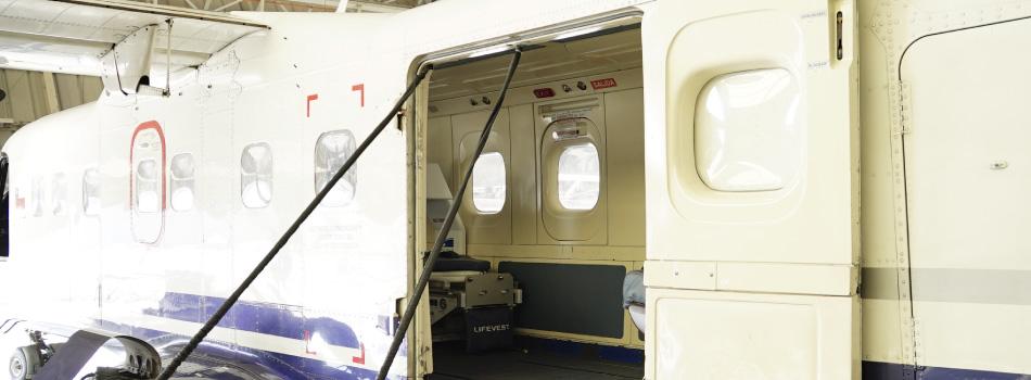 155_ambulancia3