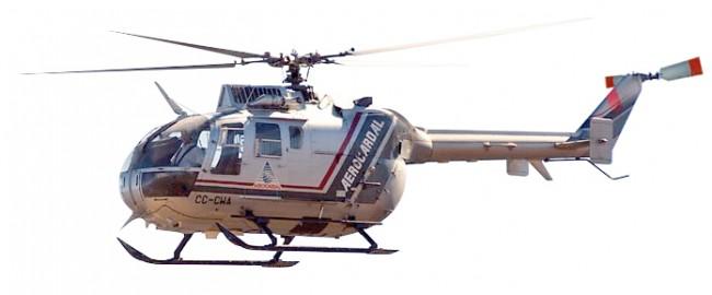155_helicoptero-aerocardal-650x270-3