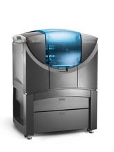 Impresoras 3D Stratasys Dental