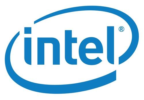 Intel Soluciones En Movilidad Empresarial