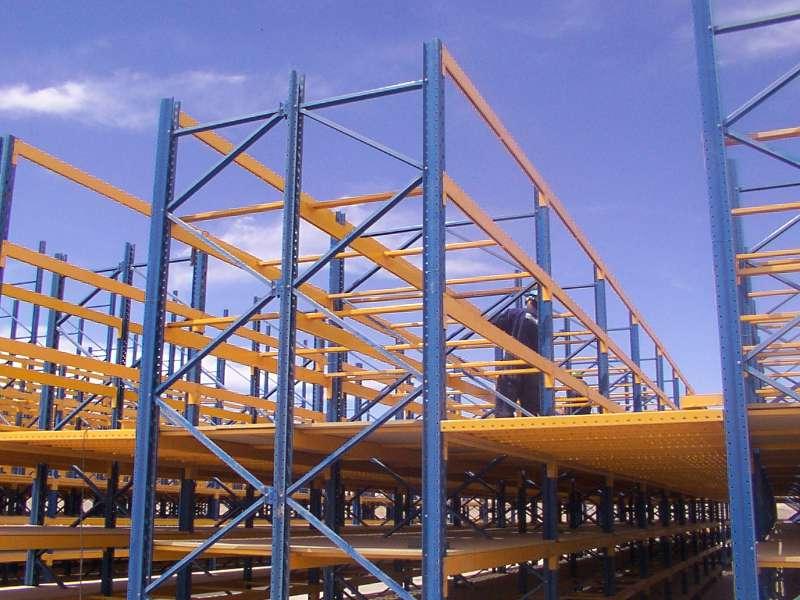 Altillo-rack-01
